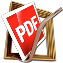 VPK Extractor Mac Informer: With Source Finagler you can open and