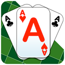 Best Spider Solitaire