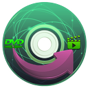 Any DVD Ripper Pro