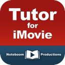 Tutor for iMovie '11