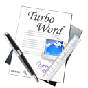 Turbo Word