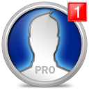 FaceTab Pro for Facebook