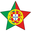 Learn Portuguese Deluxe