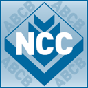 NCC Digital Edition