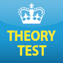 DSA Car Theory Test