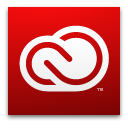 Creative Cloud Uninstaller