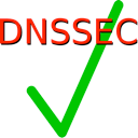 dnssec-check
