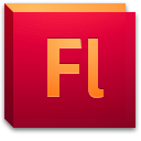 com.adobe.flash