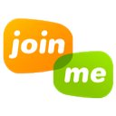 com.logmein.join.me