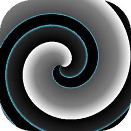 More At Cpu Mac Informer Dr Cleaner Pro Memory Diag Temperaturemonitor