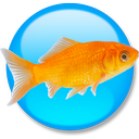 Goldfish 3 Professional Edition