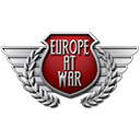 Commander Europe At War