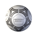 AwesomeSoccer