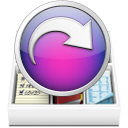 Bento 4 to FileMaker Pro Migration Tool