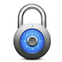 AES Encryptor Plus