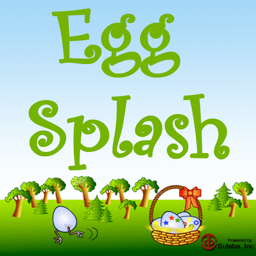 Egg Splash