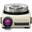 Carousel - The best way to experience Instagram on your desktop