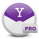 Mail for Yahoo