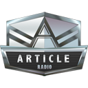 Article Radio