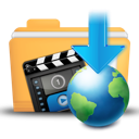 Kigo Video Downloader