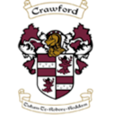 Crawford Prep Fourways