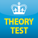 DSA Motorcycle Theory Test