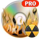 Smart Data Burn Pro