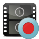 All Screen Recorder Pro