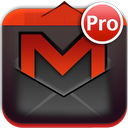 Email Pro for Gmail