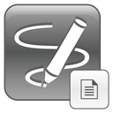 SMART Ink Document Viewer
