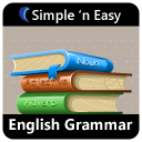 Learn English Grammar, Writing, Spelling and Vocabulary