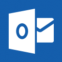 Outlook.com Connector