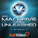 AV for MachFive 3 Unleashed