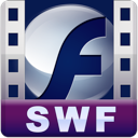 Mac SWF Video Converter