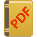 AllMyPDFs