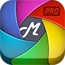 PhotoMagic Pro - Photo Editor & Photo Effects App