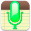 VoiceNote speech to text