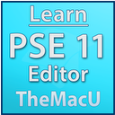 Learn - Photoshop Elements 11 Editor Edition