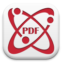 PDFGenius : The Ultimate PDF Manipulating Tool
