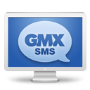 GMX-SMS-Manager