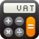 VAT Calculator Pro