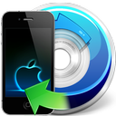 MacX Rip DVD to iPhone for Mac Free