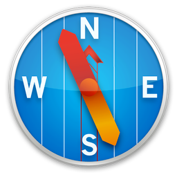 RouteBuddy
