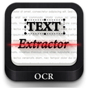 Text Extractor