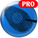 Smart File Examiner Pro