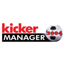 kicker Manager