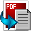 Enolsoft PDF to Text