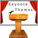 Themes Box for Keynote