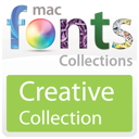 MacFonts-CreativeFonts