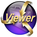 NoteShare Viewer